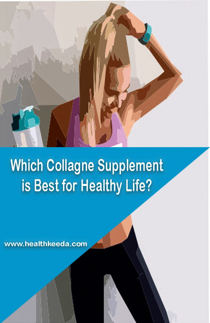 Best Collagen Supplements Review