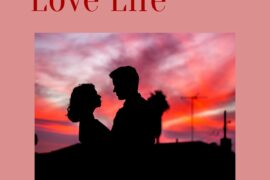 march born couples - love life graphic