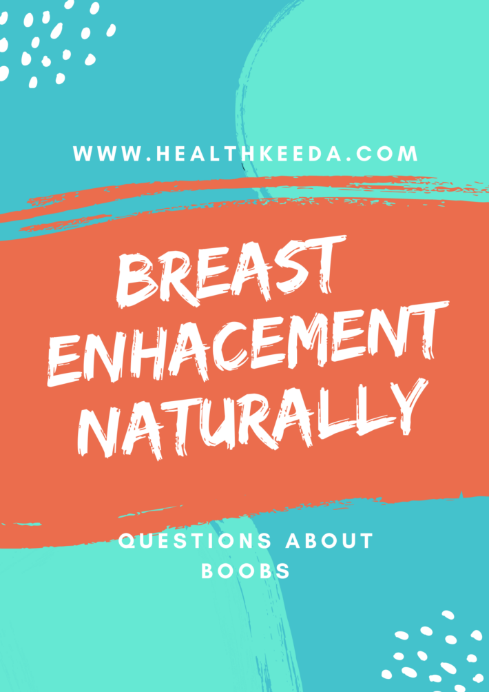 breast enhancement naturally - graphic